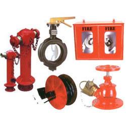 Mức phí kiểm định hệ thống chữa cháy bằng khí, bột là bao nhiêu?