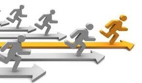 Các hành vi vi phạm hành chính về cạnh tranh