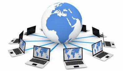 Nguyên tắc chung ứng dụng công nghệ thông tin tập huấn qua mạng gồm những gì?