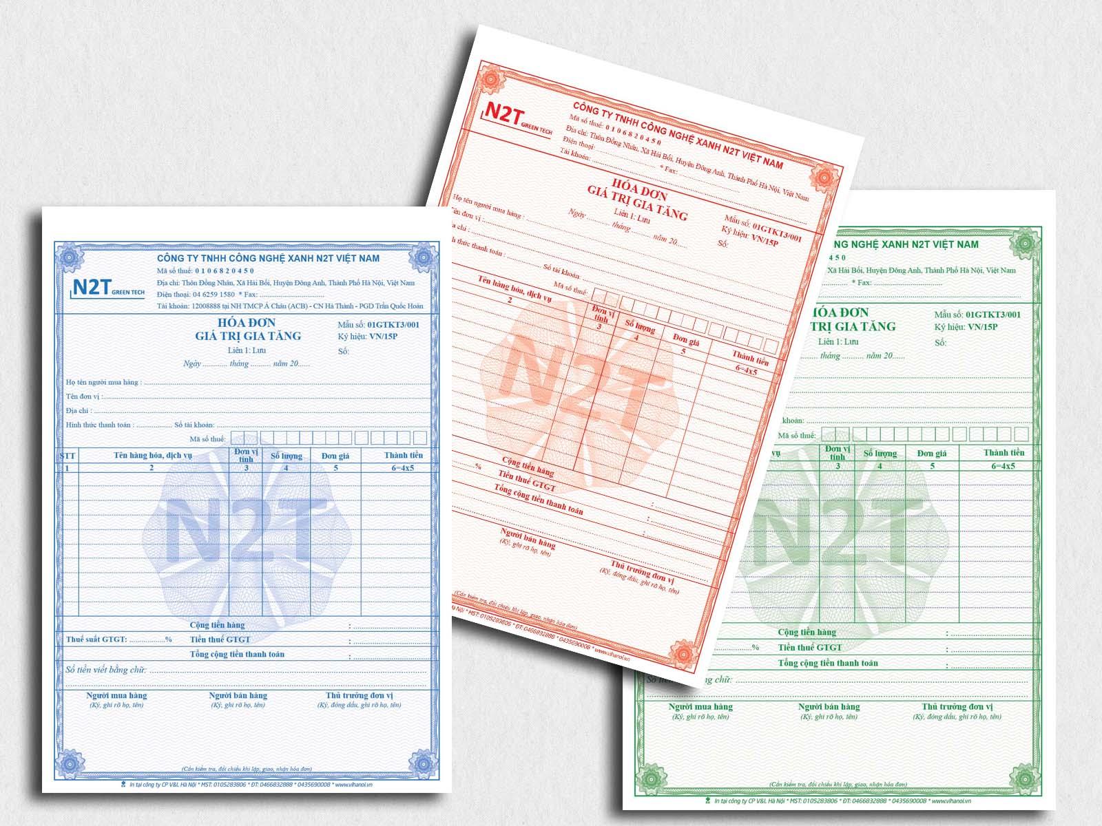 Mất hóa đơn đã mua nhưng chưa lập trong trường hợp nào sẽ không bị xử phạt?