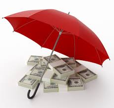 Các nội dung triển khai thí điểm bảo hiểm tín dụng xuất khẩu