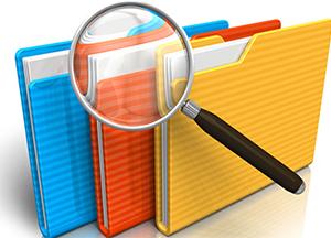 Nhà đầu tư thực hiện báo cáo hoạt động đầu tư bằng hình thức nào?