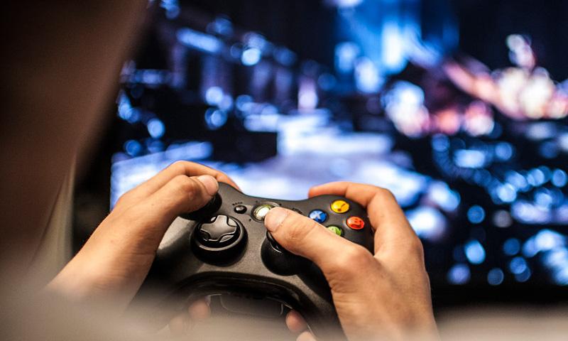 Thủ tục cấp Giấy chứng nhận đủ điều kiện kinh doanh trò chơi điện tử có thưởng dành cho người nước ngoài