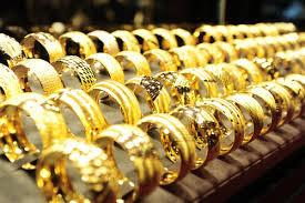 Hồ sơ để xin giấy phép mang vàng khi xuất cảnh định cư ở nước ngoài của Ngân hàng Nhà nước Chi nhánh cấp tỉnh