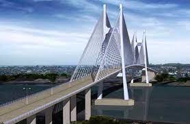 Đo bóc theo diện tích cầu giao thông được quy định ra sao?