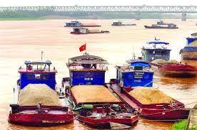 Cơ quan quản lý luồng đường thủy nội địa