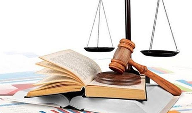 Thẩm quyền xử phạt hành chính của Chủ tịch Ủy ban nhân dân cấp huyện
