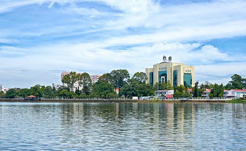 Biển (bảng) số xe tỉnh Đồng Nai là bao nhiêu?