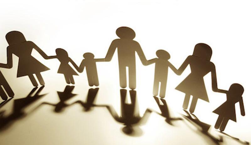 Bố trong độ tuổi lao động thì con có được đăng ký giảm trừ gia cảnh không?