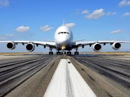 Các ngành, nghề kinh doanh có điều kiện trong lĩnh vực hàng không dân dụng