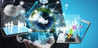 Chính sách của Nhà nước đối với hoạt động chuyển giao công nghệ