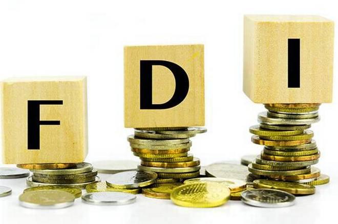 Thủ tục cấp Giấy phép lập cơ sở bán lẻ thứ nhất cho doanh nghiệp FDI