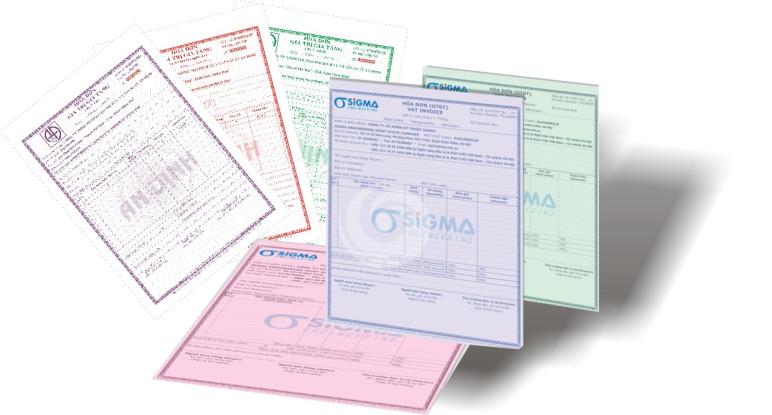Xử lý hóa đơn và khai điều chỉnh thuế đối với hàng bán bị trả lại