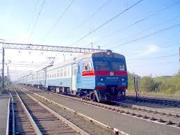 Quản lý, sử dụng số tiền thu được từ khai thác tài sản kết cấu hạ tầng đường sắt quốc gia