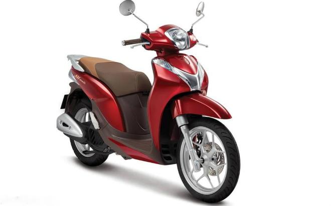KT3 có được đăng kí mua xe tại thành phố Hồ Chí Minh?