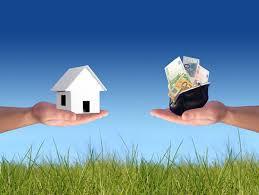 Căn cứ tính tiền thuê đất cho người sử dụng đất
