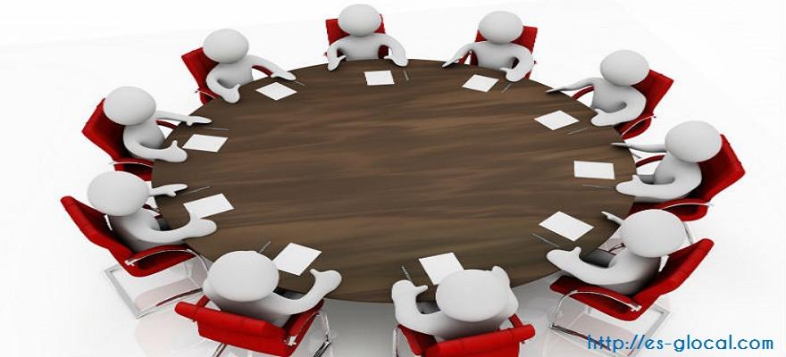 Hội đồng thi Chứng chỉ Kiểm toán viên nhà nước được quy định như thế nào?