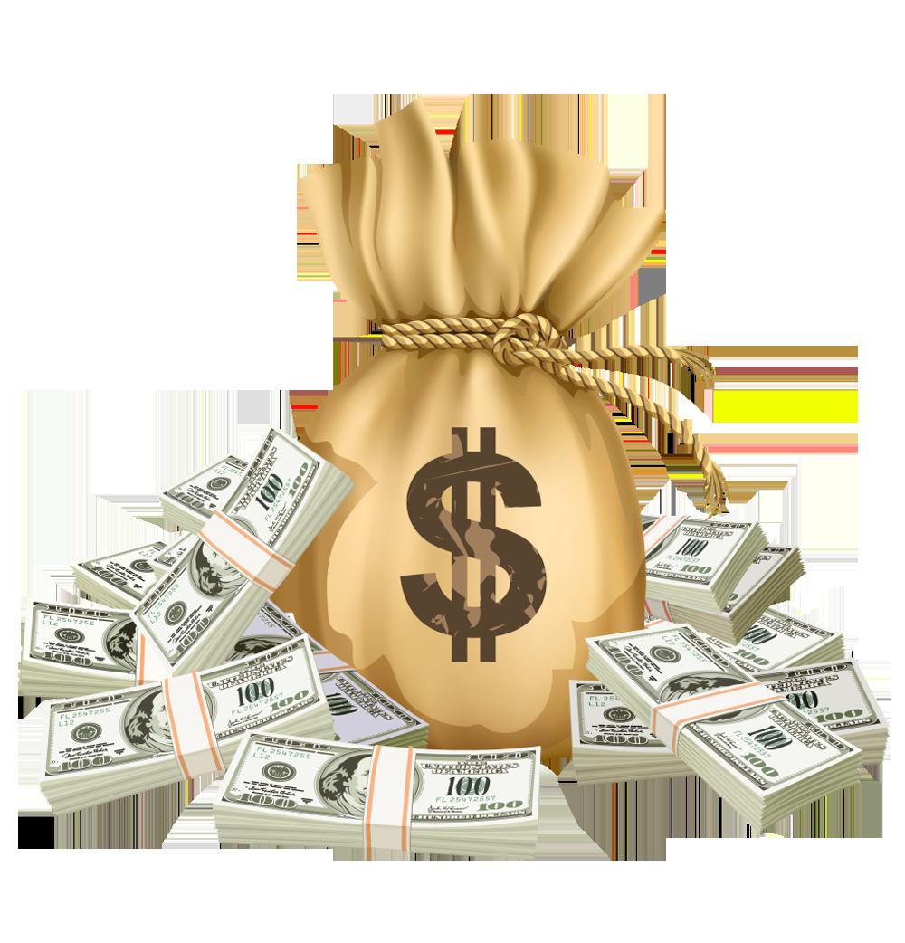 Xác định thiệt hại do tài sản bị xâm phạm trong hoạt động quản lý hành chính