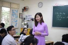 Được hưởng phụ cấp thâm niên nghề giáo trong thời gian cử đi học tại nước ngoài?