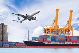 Phạm vi thống kê hàng hóa xuất khẩu, nhập khẩu theo quy định mới