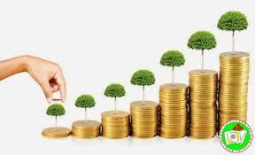 Trách nhiệm của Kiểm toán nhà nước trong thực hành tiết kiệm, chống lãng phí