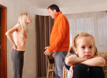 Thẩm quyền giải quyết ly hôn với người nước ngoài