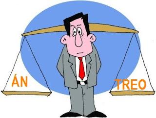 Án treo có được xét giảm nhiều lần trong suốt quá trình thi hành án không?