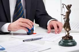 Kế toán được hành nghề quản tài viên không?