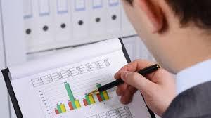 Hồ sơ đề nghị chấp thuận hợp nhất công ty quản lý quỹ