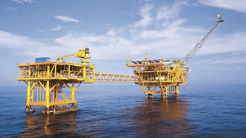 Biện pháp giảm thiểu rủi ro trong quản lý an toàn hoạt động dầu khí gồm những tài liệu nào?