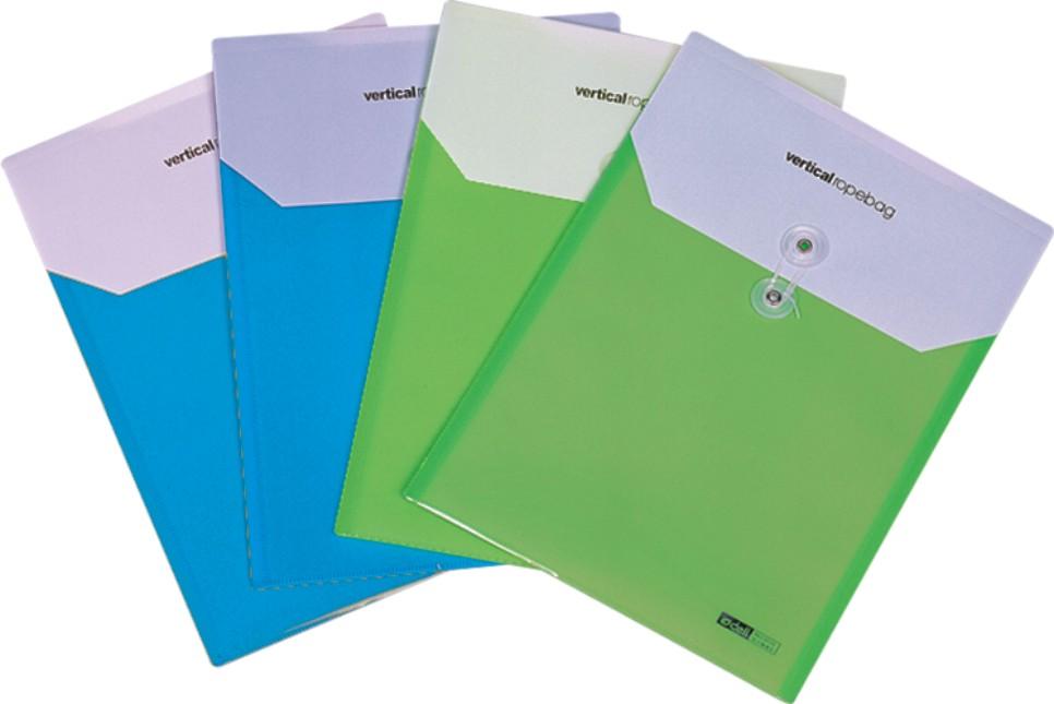 Trách nhiệm bảo vệ hồ sơ lý lịch tư pháp bằng giấy