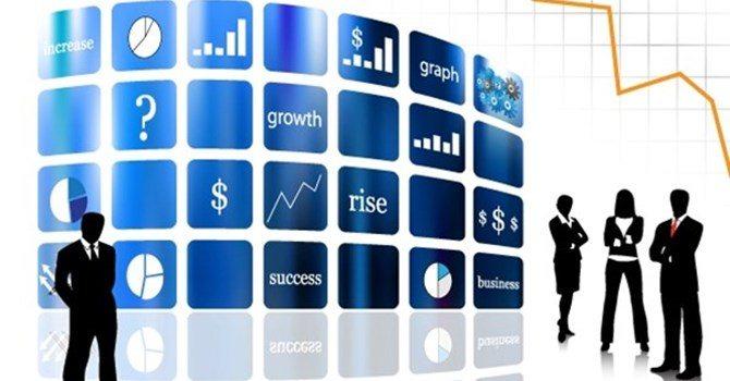 Điều lệ tổ chức và hoạt động của Quỹ bảo lãnh tín dụng cho doanh nghiệp nhỏ và vừa