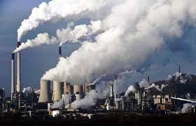 Ai có trách nhiệm trong phòng ngừa sự cố môi trường?
