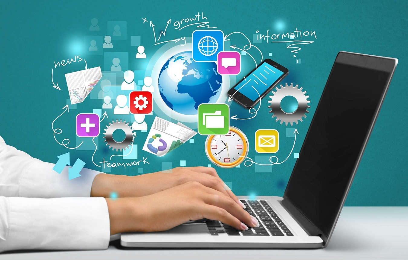 Trách nhiệm của cá nhân trong đảm bảo an ninh thông tin mạng bộ Khoa học và Công nghệ
