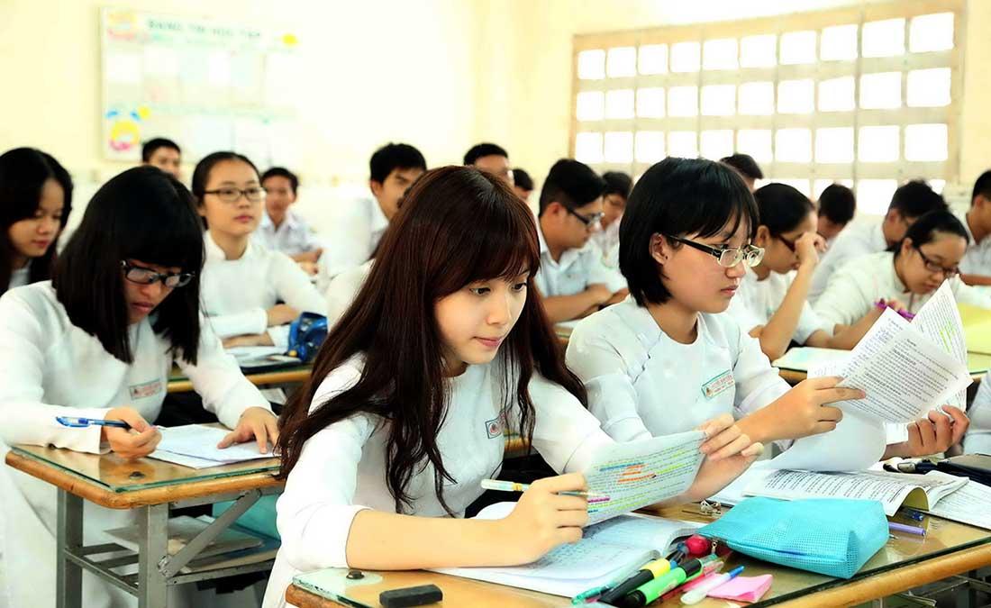 Hoạt động kiểm toán của cơ sở giáo dục có vốn đầu tư nước ngoài được quy định như thế nào?
