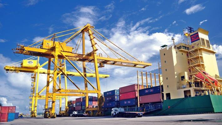 Hoạt động thống kê hàng hóa xuất khẩu, nhập khẩu được quy định như thế nào?
