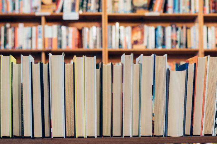 Các thư viện nào hoạt động bằng ngân sách nhà nước?