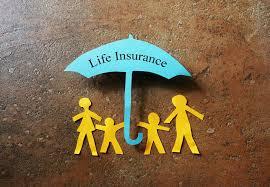 Mua bảo hiểm nhân thọ ở đâu?