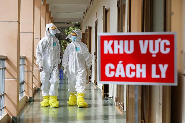 Dịp Tết, về Việt Nam cách ly tốn bao nhiêu tiền/ngày?