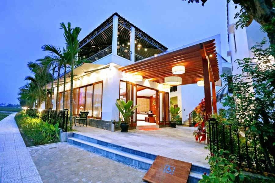 Người nước ngoài có được thừa kế nhà ở tại Việt Nam?