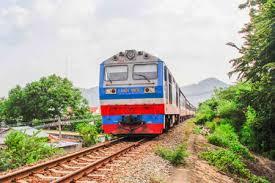 Có các loại hình kiểm tra nào để đảm bảo chất lượng,  an toàn kỹ thuật cho phương tiện đường sắt?