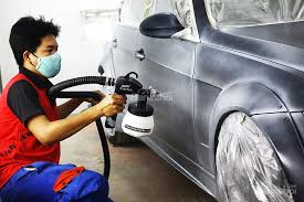 Nộp thuế bảo vệ môi trường bao nhiêu cho mỗi lít xăng?