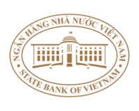 Nhiệm vụ của Ngân hàng Nhà nước chi nhánh tỉnh, thành phố trong hệ thống TTLNH