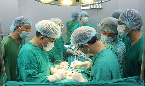 Thủ tục thay đổi, hủy bỏ đơn đăng ký hiến mô, bộ phận cơ thể ở người sau khi chết và hiến xác