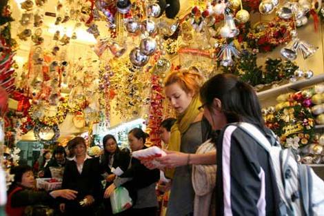 Người nước ngoài có được phép học tại cơ sở đào tạo tôn giáo ở Việt Nam?