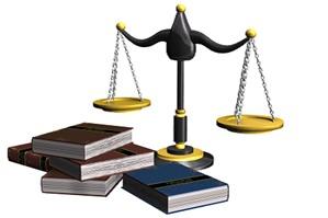 Quyền quyết định và tự định đoạt của đương sự trong tố tụng dân sự được quy định như thế nào?
