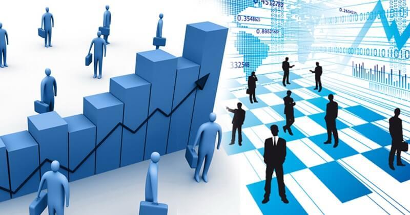 Kiểm soát nội bộ của công ty chứng khoán