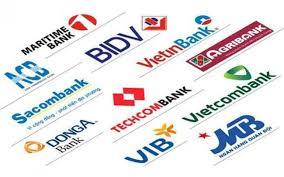 Thời hạn bảo quản hồ sơ, tài liệu về nghiệp vụ thị trường tiền tệ ngành ngân hàng là bao lâu?