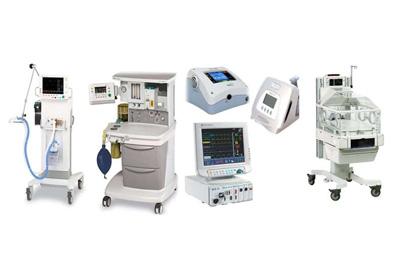 Hồ sơ đề nghị gia hạn giấy phép nhập khẩu trang thiết bị y tế bao gồm những tài liệu nào?