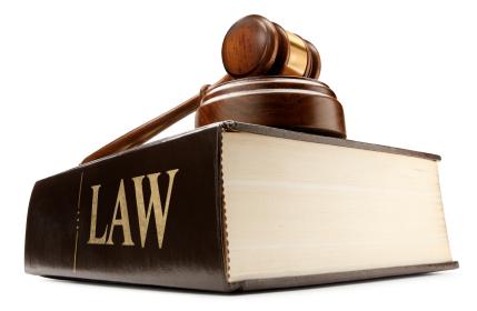 Luật sư được hành nghề trong phạm vi nào?